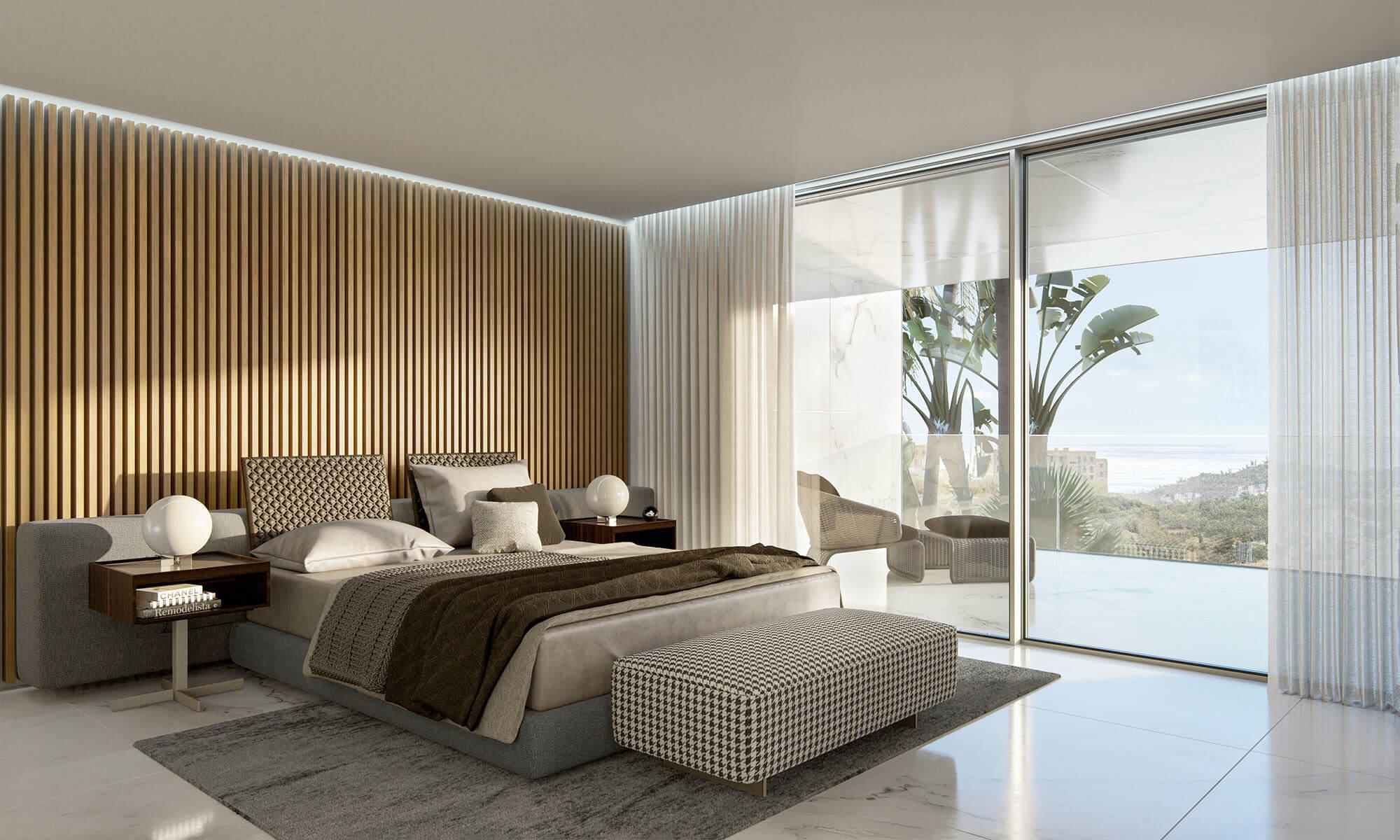 Colinas_Del_Limonar_Cam_Bedroom_low