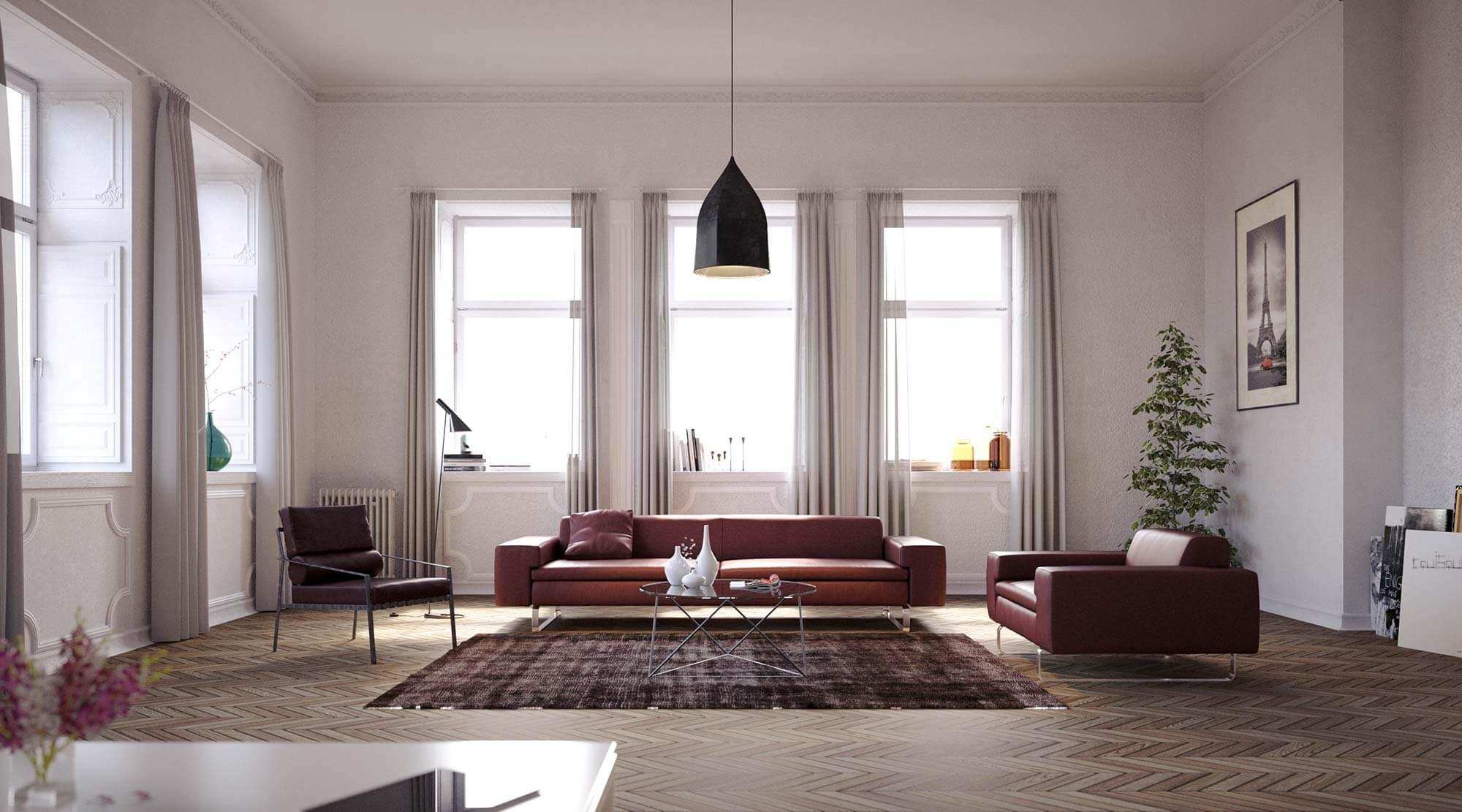 LBX-Interior_Livingroom-2.jpg