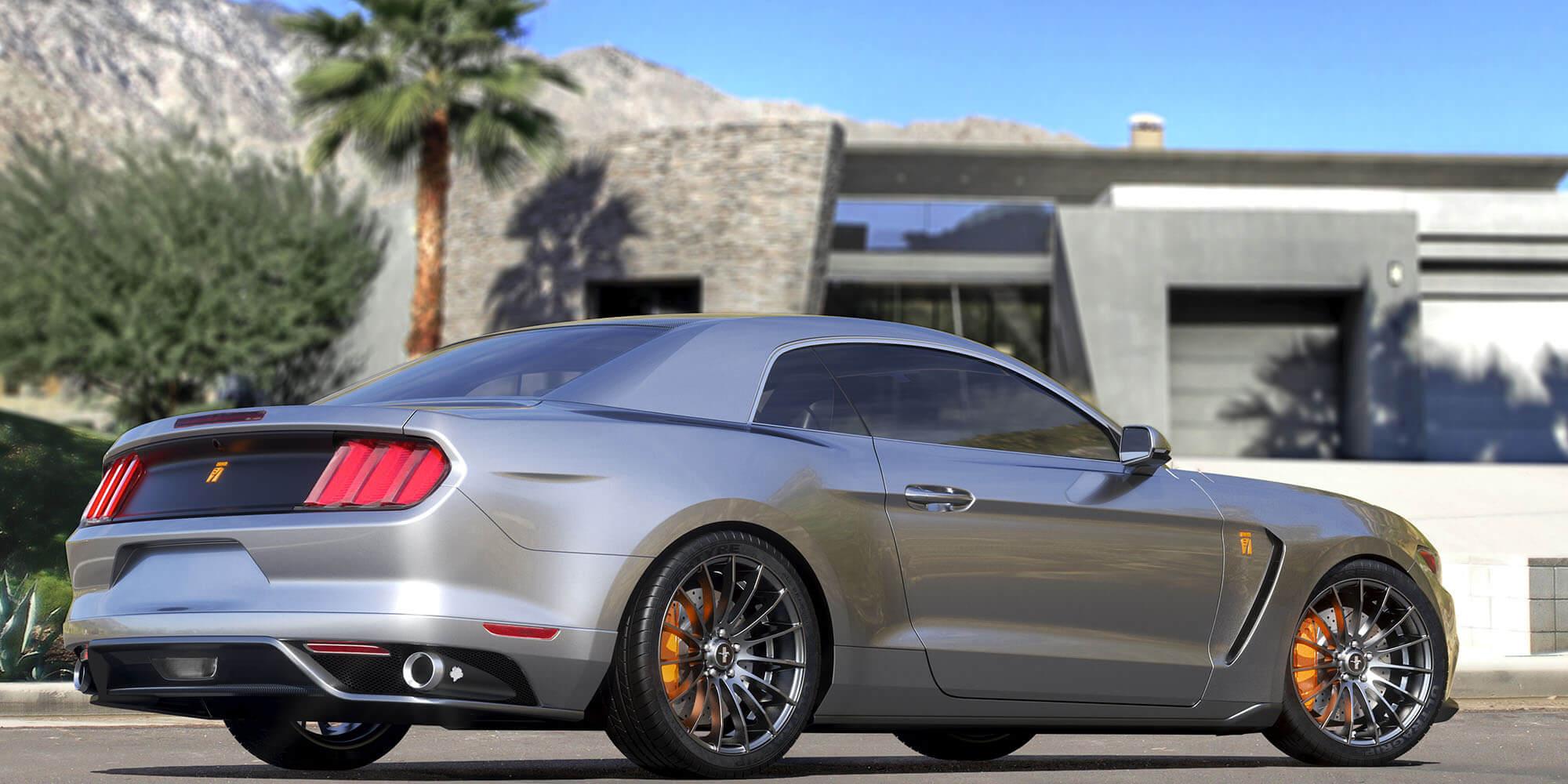 Mustang-gris-rendering.jpg