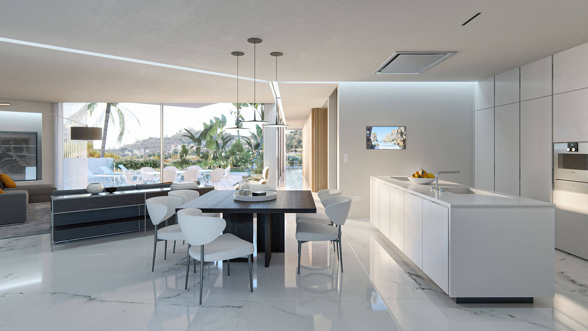 SAZ-Colinas_Del_Limonar_Cam_Kitchen_low