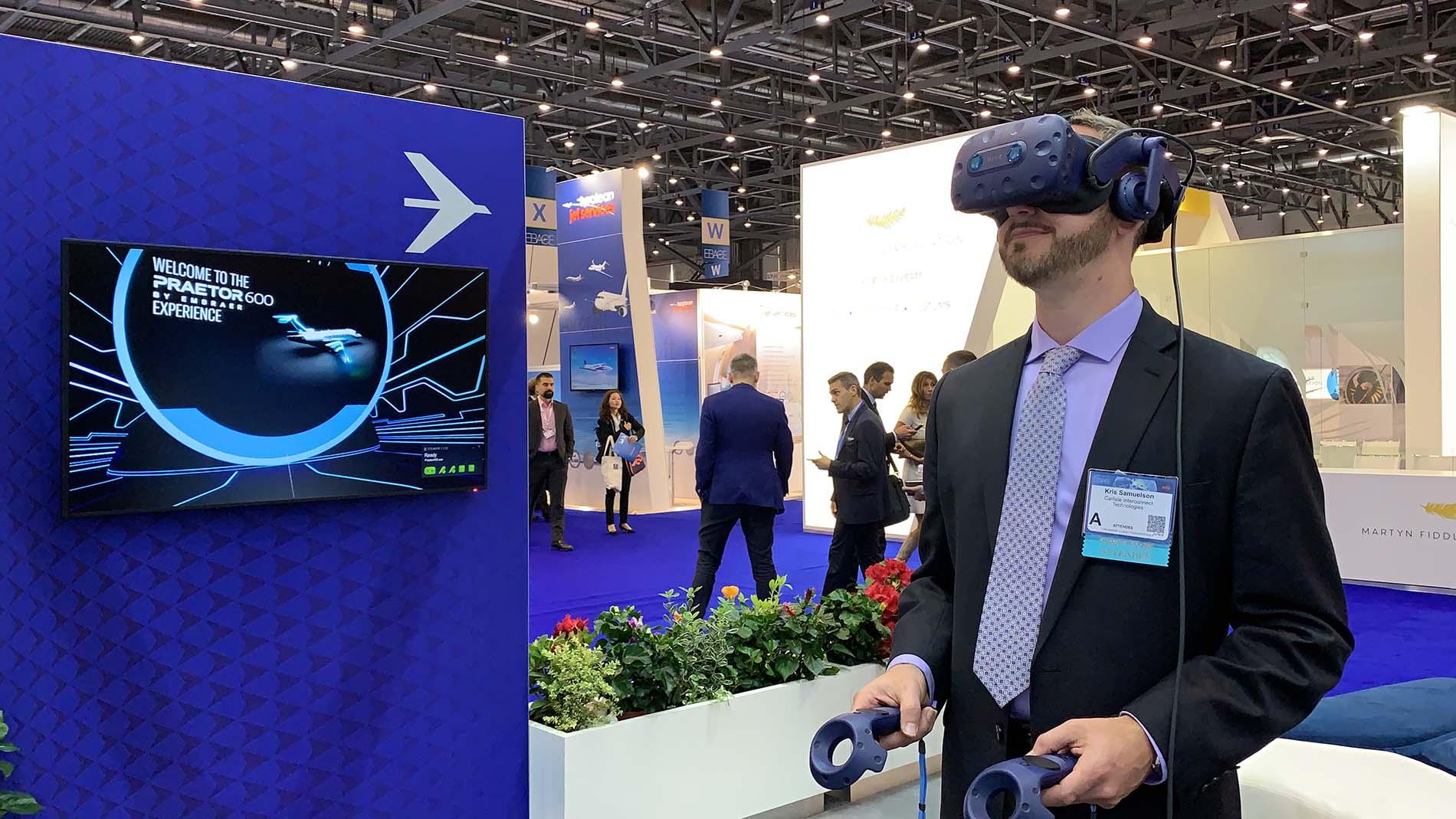 ebace-2019-show-VR.jpg