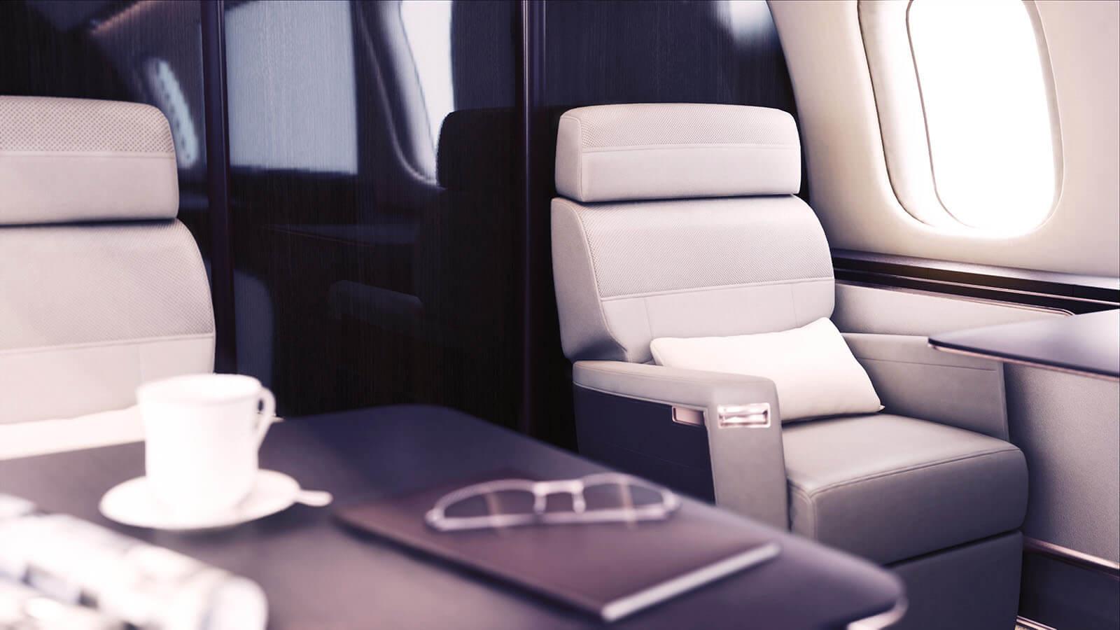 global_7000_seat1.jpg