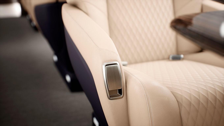 P600-seat-detail